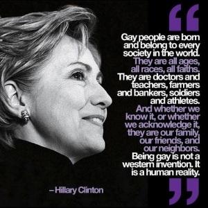 LGBT_Hillary_Clinton